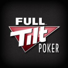 Full Tilt Poker Bonus & Review