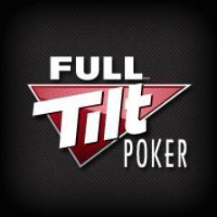 Antonin Teisseire Wins WSOP 2011 Event #50 & Former Full Tilt Poker Pro Sues Tiltware
