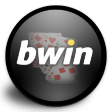 Bwin Offers WPT Grand Prix de Paris Package & Full Tilt Poker Hearing Produces Nothing