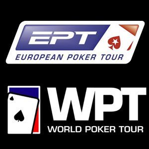EPT and WPT Shooting Star Champions