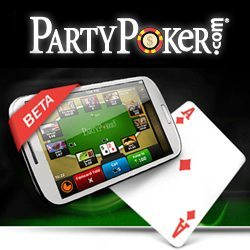 PartyPoker's Big Draw &  PokerStars Passport