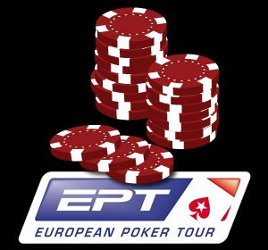 Ivan Freitez Wins EPT Grand Final & PartyPoker and the WPT Spanish Championship