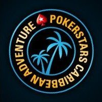 PokerStars Caribbean Adventure (PCA) 2012 & Victor Blom