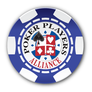 PPA Rally on Capitol Hill & More Poker Sites Indicted
