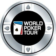 Five Diamond World Poker Classic and WPT Prague