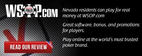 wsop-review