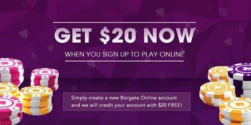 borgata-casino-500