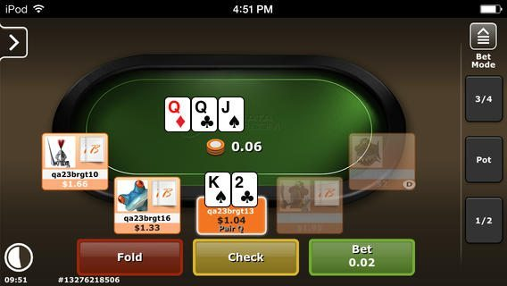 borgata-mobile-poker
