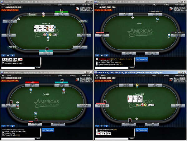 americas-cardroom-multi-table
