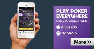 Betfair Poker Promo Referral Code for 200% Bonus