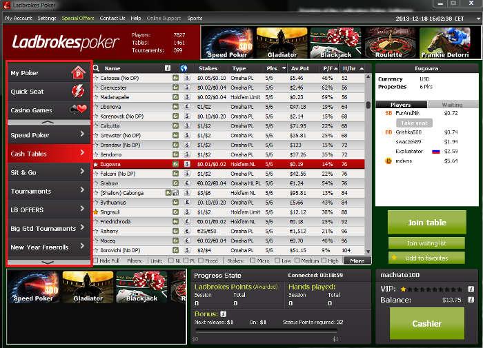 ladbrokes-poker-lobby
