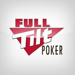 Full Tilt Poker Free $30 No Deposit Bonus