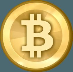 Bovada Accepts Bitcoin