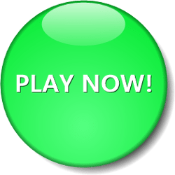 Planet 7 oz no deposit codes 2019