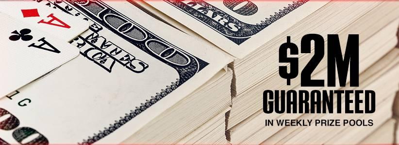 ignition-poker-guaranteed-tournaments