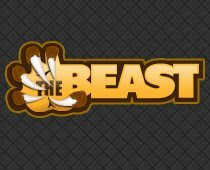 The BEAST Has Over $100K in Prizes!