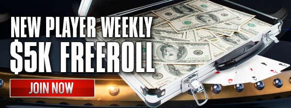 BetOnline Poker Bonus Code & Poker Promotions Aug 2019