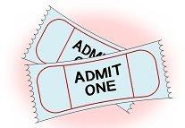 Bovada Poker Tickets