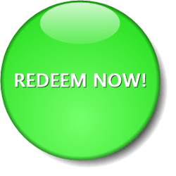 Ladbrokes Poker Promo Code & Review