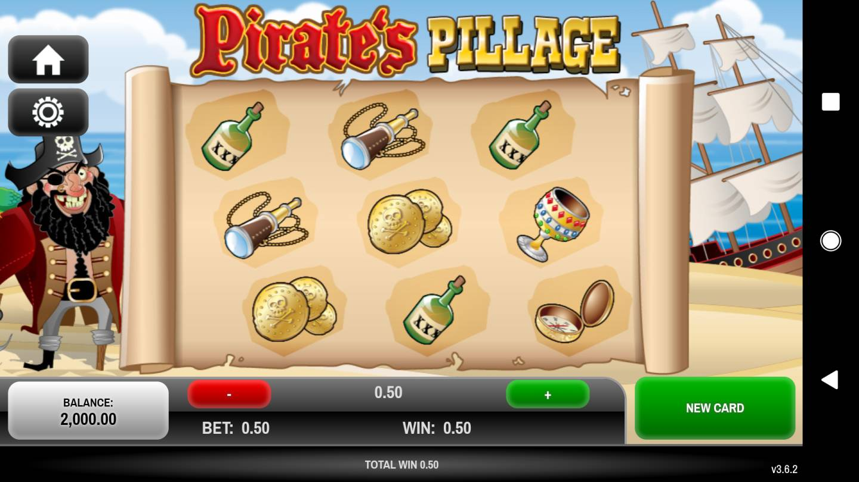 Casino Bonus Code Bovada