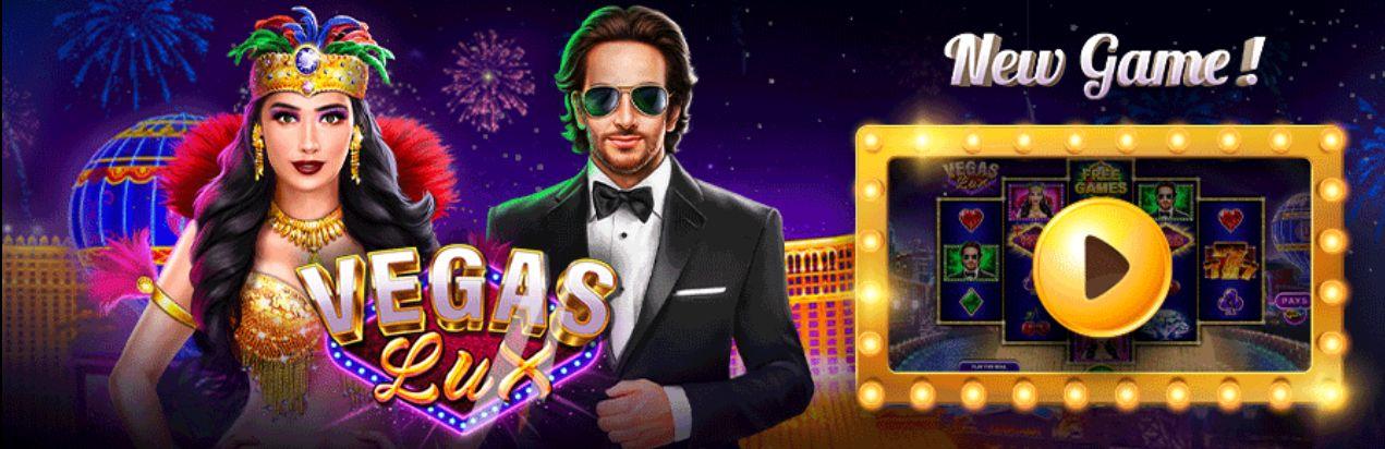 New Raging Bull Casino Codes