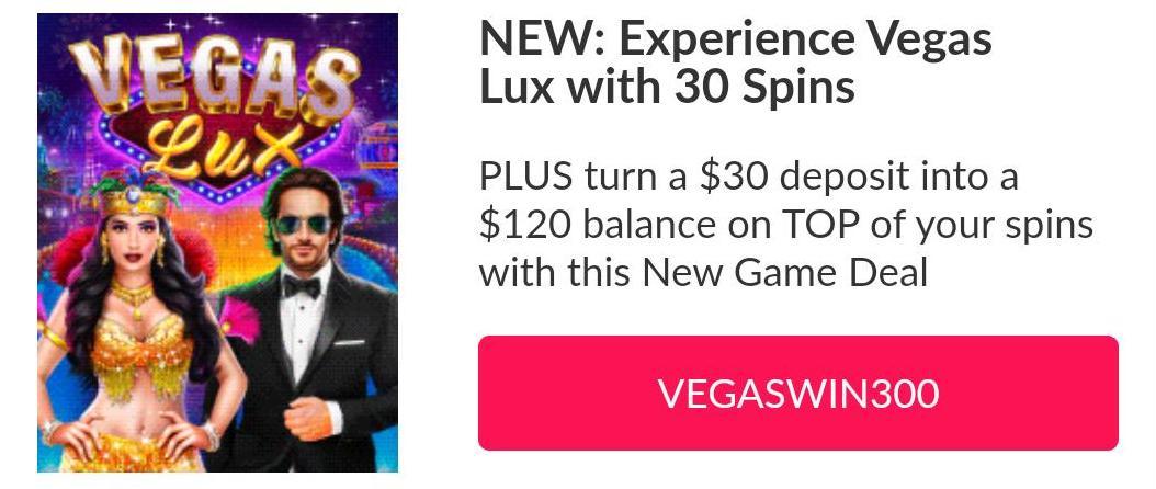 Free Roulette Casino Guru Rlgx - Not Yet It's Difficult Slot