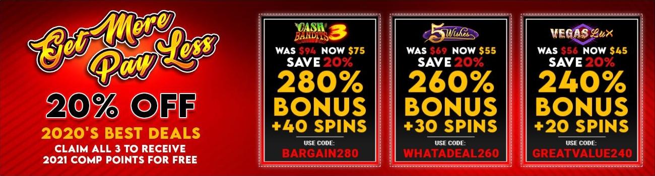 Cool Cat Casino Bonus Codes 2021